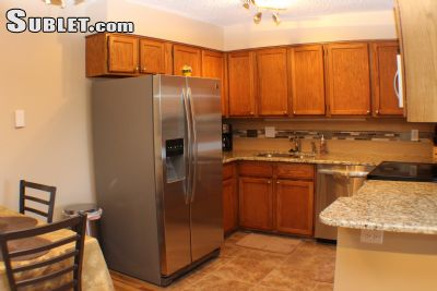 Image 10 furnished 1 bedroom Apartment for rent in Lakewood, Jefferson County