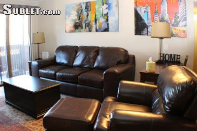 Image 7 furnished 1 bedroom Apartment for rent in Lakewood, Jefferson County