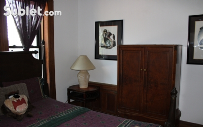 Image 2 Furnished room to rent in Bed-Stuy, Brooklyn 5 bedroom House