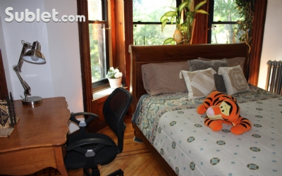 Image 3 Furnished room to rent in Bed-Stuy, Brooklyn 5 bedroom House