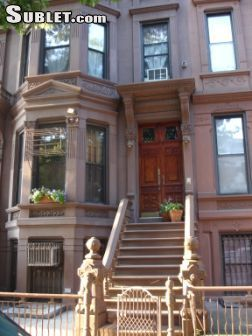 Image 5 Furnished room to rent in Bed-Stuy, Brooklyn 5 bedroom House