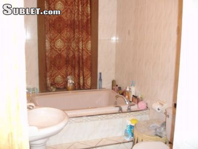 Image 7 Furnished room to rent in Bed-Stuy, Brooklyn 5 bedroom House