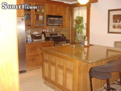 Image 8 Furnished room to rent in Bed-Stuy, Brooklyn 5 bedroom House