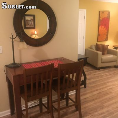 Image 2 furnished 2 bedroom Apartment for rent in Augusta County, Shenandoah Valley