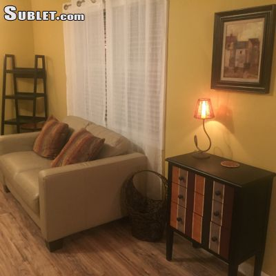 Image 3 furnished 2 bedroom Apartment for rent in Augusta County, Shenandoah Valley