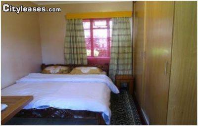 Image 4 furnished 1 bedroom House for rent in Nairobi, Kenya