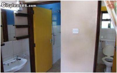 Image 5 furnished 1 bedroom House for rent in Nairobi, Kenya