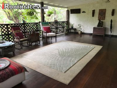 Image 8 Furnished room to rent in Saint Michael, Barbados Studio bedroom Apartment