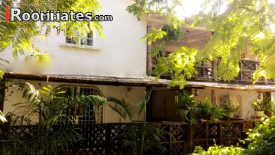 Image 9 Furnished room to rent in Saint Michael, Barbados Studio bedroom Apartment