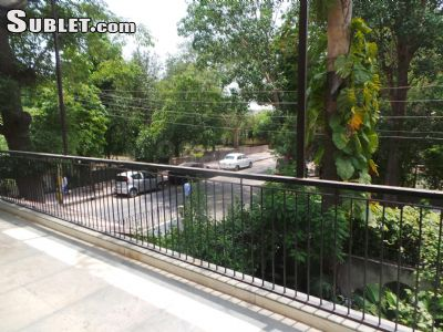 Image 10 either furnished or unfurnished 4 bedroom Apartment for rent in South Delhi, Delhi