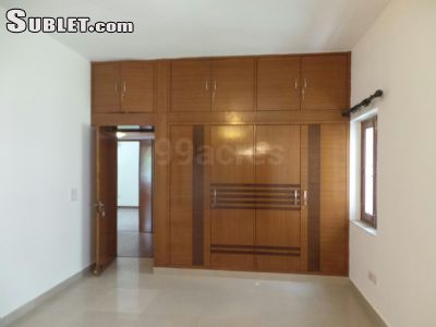 Image 8 either furnished or unfurnished 4 bedroom Apartment for rent in South Delhi, Delhi