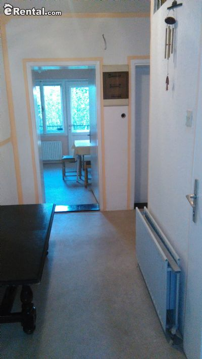 Image 5 Furnished room to rent in Cukarica, Belgrade 5 bedroom Townhouse