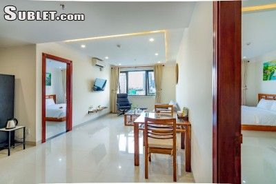 $1800 room for rent Son Tra Da Nang, South Central Coastal