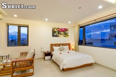 $720 room for rent Son Tra Da Nang, South Central Coastal