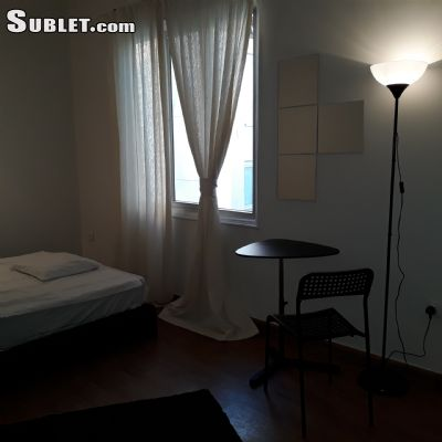Image 1 Furnished room to rent in Tehran, Tehran 4 bedroom Apartment