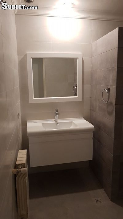 Image 3 Furnished room to rent in Tehran, Tehran 4 bedroom Apartment