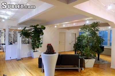 Image 3 Furnished room to rent in 11th-arrondissement, Paris 1 bedroom Apartment