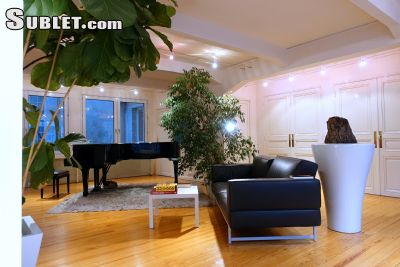 Image 4 Furnished room to rent in 11th-arrondissement, Paris 1 bedroom Apartment