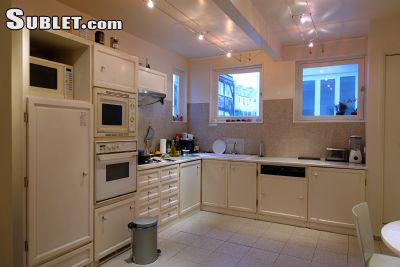 Image 7 Furnished room to rent in 11th-arrondissement, Paris 1 bedroom Apartment