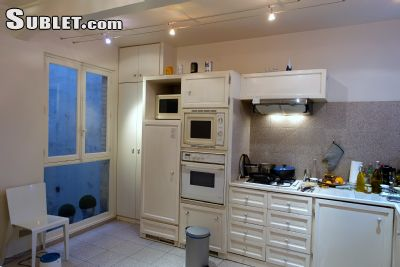 Image 8 Furnished room to rent in 11th-arrondissement, Paris 1 bedroom Apartment