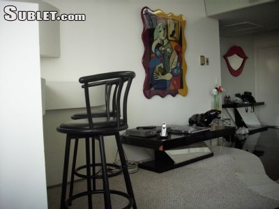 Image 3 either furnished or unfurnished 2 bedroom Apartment for rent in Westwood, West Los Angeles