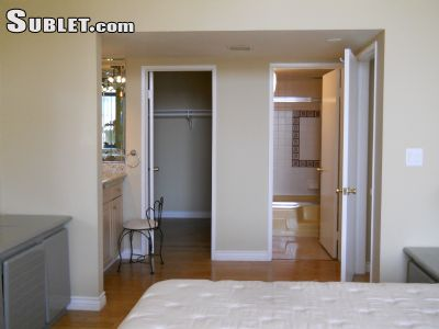 Image 7 either furnished or unfurnished 2 bedroom Apartment for rent in Westwood, West Los Angeles