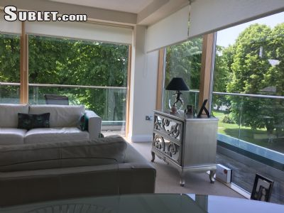 Image 1 furnished 1 bedroom Apartment for rent in Bromley, Bromley