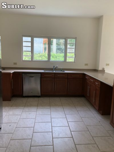 Image 4 Room to rent in Humacao, East Puerto Rico 3 bedroom House