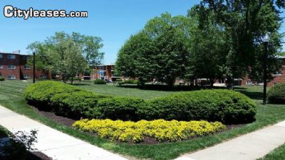 Image 10 unfurnished 2 bedroom Apartment for rent in Baltimore West, Baltimore City