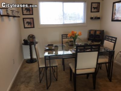 Image 6 unfurnished 2 bedroom Apartment for rent in Baltimore West, Baltimore City