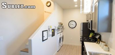 Image 1 Furnished room to rent in Exposition Park, South Los Angeles 3 bedroom Apartment