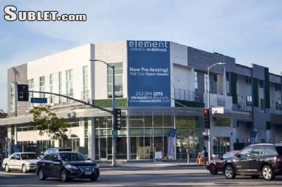Image 5 Furnished room to rent in Exposition Park, South Los Angeles 3 bedroom Apartment