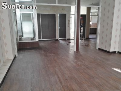 Image 1 either furnished or unfurnished 2 bedroom Apartment for rent in Esfahan, Esfahan