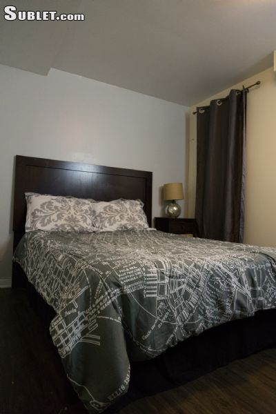 $900 room for rent Hyde Park South Side, Chicago