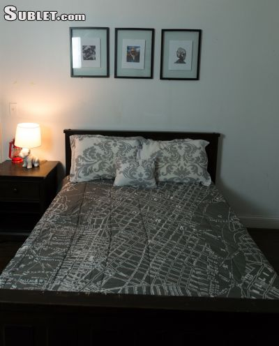 Image 4 Furnished room to rent in Hyde Park, South Side 4 bedroom Apartment