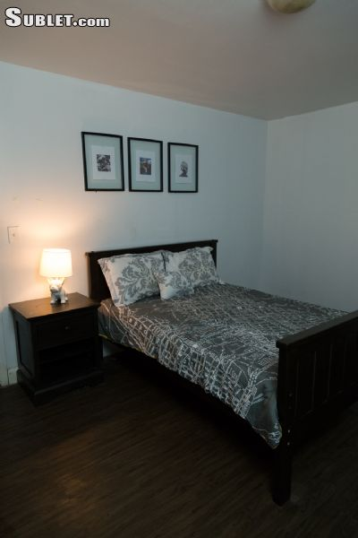 Image 5 Furnished room to rent in Hyde Park, South Side 4 bedroom Apartment
