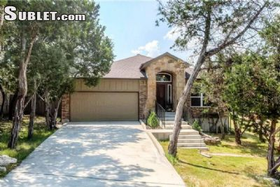 $1900 3 Dripping Springs Southwest Austin, Austin