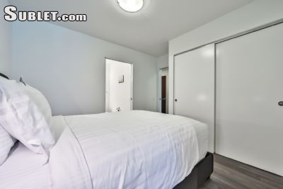 Image 10 furnished 1 bedroom Apartment for rent in Near North, Downtown