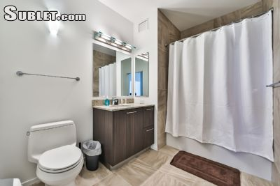 Image 10 furnished 3 bedroom Apartment for rent in Near North, Downtown