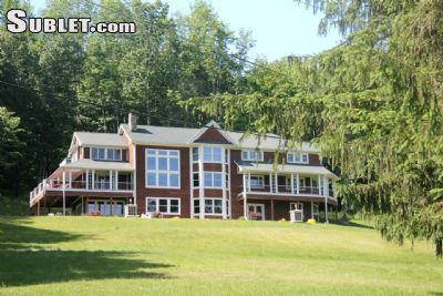 $5000 5 Salem Wayne Poconos, Northeast PA