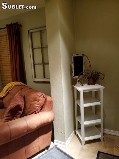 Image 6 furnished 1 bedroom House for rent in Tacoma, Seattle Area
