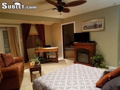 Image 7 furnished 1 bedroom House for rent in Tacoma, Seattle Area