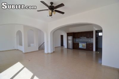 Image 10 unfurnished 5 bedroom House for rent in Los Cabos, South Baja