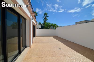 Image 3 unfurnished 5 bedroom House for rent in Los Cabos, South Baja
