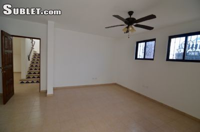 Image 4 unfurnished 5 bedroom House for rent in Los Cabos, South Baja
