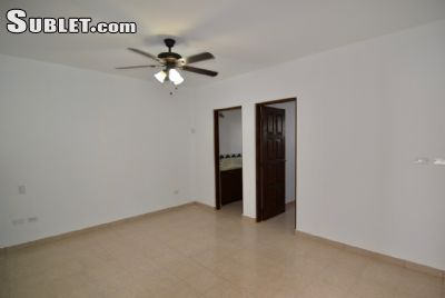 Image 5 unfurnished 5 bedroom House for rent in Los Cabos, South Baja