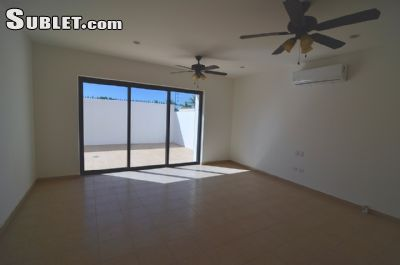 Image 8 unfurnished 5 bedroom House for rent in Los Cabos, South Baja