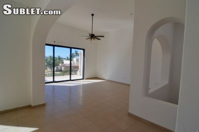 Image 9 unfurnished 5 bedroom House for rent in Los Cabos, South Baja