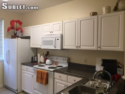 $1100 room for rent Mission Valley East Eastern San Diego, San Diego