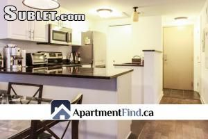 Image 3 furnished 2 bedroom Apartment for rent in Sandy Hill, Central Ottawa